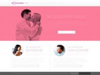 reconquerir.com