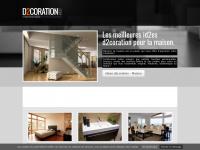 d2coration.com