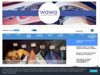 wawamagazine.com