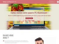 nettoyer-son-pc.com
