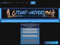 tchat-univers.fr