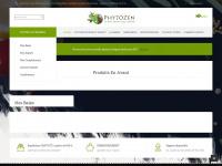 phytozen.eu