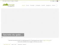 ecovoyagemongolie.com