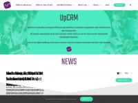 up-crm.com
