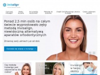 invisalign.pl