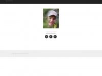 grivel.ch