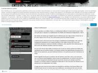 dg1b.wordpress.com