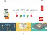 ci-ville.fr