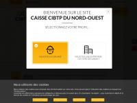 cibtp-no.fr