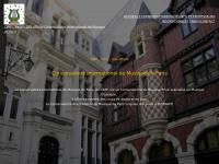 Cimp-paris.fr