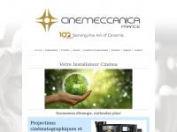 cinemeccanica.fr