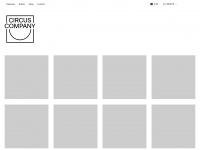 circuscompany.fr