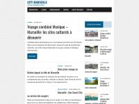 City-marseille.fr