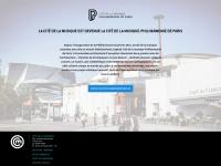 citedelamusique.fr