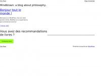 City-pizza.fr