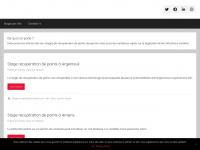 Cityzenmobility.fr