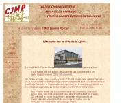 cjmp.fr