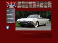 classicdrive.fr