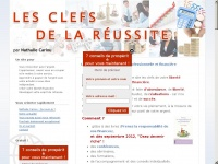 clefsdelareussite.fr
