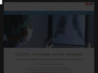 clerad.fr