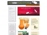 cleusb-publicitaire.fr