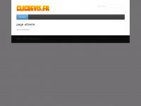 Clicdevis.fr