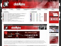 Clicknplay.fr