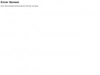 Cliov6passion.fr