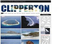 Clipperton.fr