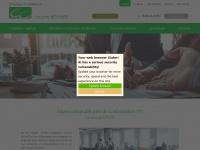 cabinet-bouvier.com