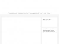 espion-gratuit.com