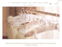 Ceremonie-creapassion.fr