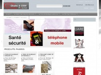 protection-ondes-et-cem.fr