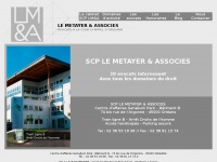avocats-orleans-scplemetayer.fr