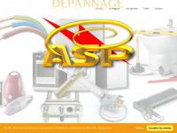 alloserviceplus.fr