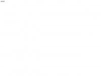 Assurances-pour-tns.fr
