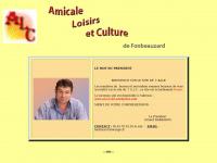 alc.31140.free.fr