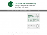 tbservices.ch