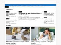 diatech-immobilier.fr