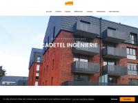 Cadetelbet.com