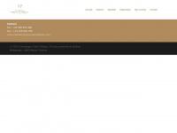 champagnevadinplateau.com