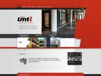 groupelmt.com