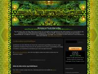 psy-art-blog.fr