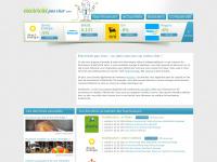 electricitepascher.com
