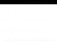 custom-racing.net