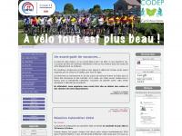 Codep-eure.fr