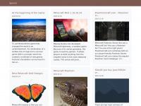 sporos.org