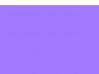 lameraporteedevoiles.com