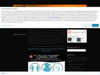 assonouvelleaube.wordpress.com
