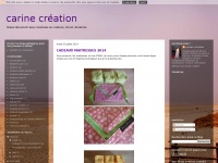 carine-creation.blogspot.com